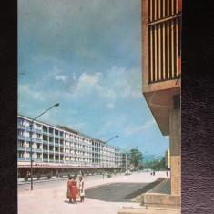 SEPT15 - Vedere/ Carte postala - Baia Mare - - Carte Postala Banat dupa 1918, Circulata, Printata