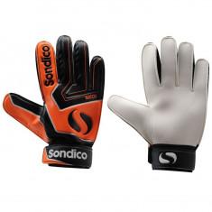 MANUSI PORTAR SONDICO 7, 8 - Echipament portar fotbal Nike