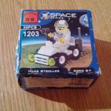 BRICKS LEGO - LEGO Space