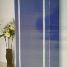Sifonier rafturi: textil cu cadru metalic, Numar de usi: 1