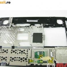 palmrest  touchpad MSI GX700 MS-1719 MS-1719 MS-1717 MS-1715 cu difuzoare