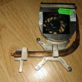 Sistem racire Compaq CQ70