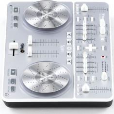Consola DJ Vestax SPIN cu soft djay licentiat