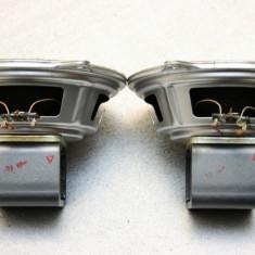 Difuzoare cu magnet ALNiCo Isophon P170/20 - Difuzor Telefunken, Difuzoare medii, 0-40 W