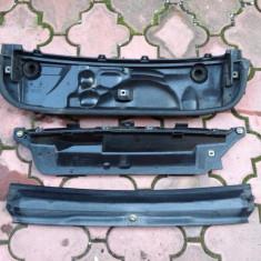 Carcasa filtru polen BMW E46, 3 (E46) - [1998 - 2005]