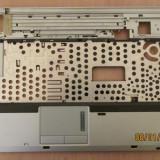 Palmrest+touch pad NEC VERSA M370 - Carcasa laptop