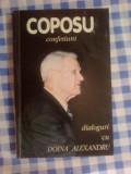 k0d COPOSU- CONFESIUNI- DIALOGURI CU DOINA ALEXANDRU-