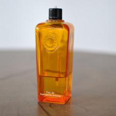 EAU DE MANDARINE AMBREE de HERMES / EDC RAMAS 25 ML - Parfum femeie Hermes, Apa de parfum