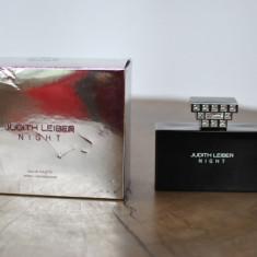 NIGHT de JUDITH LEIBER / EDT 75 ML - Parfum femeie, Apa de toaleta