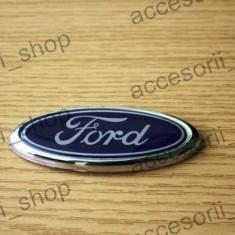 Emblema FORD mica - Embleme auto