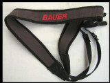 Curea foto-Video Bauer