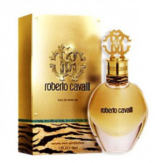 Roberto Cavalli Roberto Cavalli 2012 EDP 75 ml pentru femei - Parfum femeie Roberto Cavalli, Apa de parfum, Floral oriental