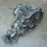 Cutie viteze Ford Ka motor 1.3 benzina an 1998 - Cutie viteze manuala, KA (RB_) - [1996 - 2008]