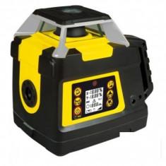Laser rotativ RL HGW Stanley - 1-77-439 - Nivela optica