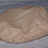 Basca barbati STETSON din bumbac marimea 57 / M