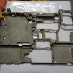 Carcasa Laptop Lenovo Z61T Palmrest