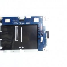 HDD Caddy + conectori laptop Acer Aspire 7720Z ORIGINAL! Fotografii reale! - Cabluri si conectori laptop Acer, Altul