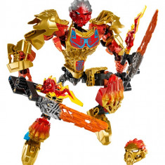 LEGO® BIONICLE® Tahu, stapanitorul focului - 71308