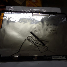 Carcasa Laptop Rama Display Lenovo Z61T