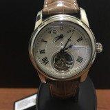 Frederique Constant Heart Beat Manufacture Limited Edition FC-938MC4H6