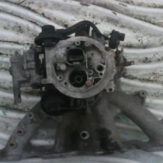 Carburator mercedes 190 e