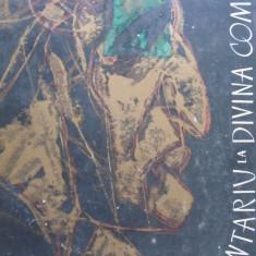 Comentariu la Divina Comedie (vol. I) - Tavola Tonda - - Studiu literar