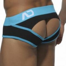 Suspensor / Jockstrap ADDICTED - model 2 - diferite culori si marimi - Lenjerie sexy barbati