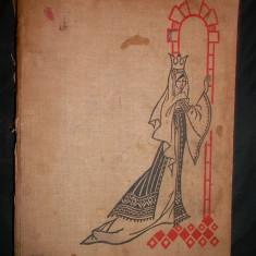 Povesti, povestiri, amintiri-Ion Creanga (ilustratii Livia Rusz) - Carte de povesti