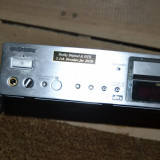 DVD PLAYER SONY DVP-S735D - PENTRU PIESE - DVD Playere