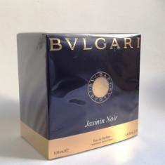 BVLGARI JASMIN NOIR- dama, 100ml., eau de parfum-replica calitatea A++ - Parfum femeie Bvlgari, Apa de parfum
