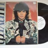 "Disc vinil Filipp Kirkorov (Produs in Rusia de ""Melodia"" in 1990) - Muzica Pop"