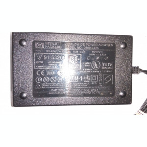 Alimentator Incarcator HP 10,6V 1,32A Model 0950-2435 (40037)