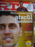 Revista tricolorilor - nr.1, martie 2007