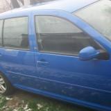 Usi ( portiere ) Volkswagen Golf 4 - Portiere auto, GOLF IV (1J1) - [1997 - 2005]