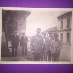 Galati - Braila ? - Carte Postala Moldova 1904-1918, Circulata, Fotografie