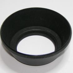 Parasolar PVC filet 49mm(1269)