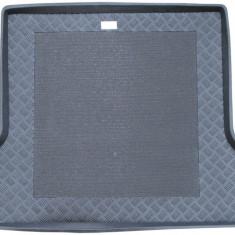 Covor / Tavita portbagaj Dacia LOGAN antiderapant - Tavita portbagaj Auto