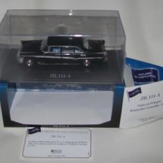 ZIL 111-A - 1/43