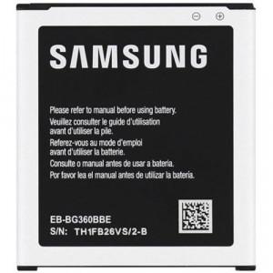 Acumulator Samsung GALAXY CORE PRIME G360 g360f COD BE-G360BBE EB-G360BBE
