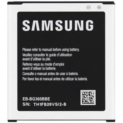 Acumulator Samsung GALAXY CORE PRIME G360 g360f COD BE-G360BBE EB-G360BBE foto