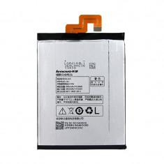 Acumulator Lenovo Vibe Z2 pro K920 3900mah cod BL223 Xiaomi, Li-ion