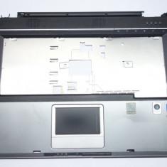 Palmrest/Carcasa inferioara+touchpad laptop ASUS F3E ORIGINAL! Foto reale! - Carcasa laptop