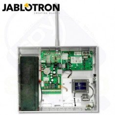 Centrala Jablotron wireless JA-63KRX