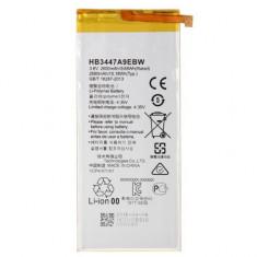 Acumulator Huawei P8 originala 2680mAh cod HB3447A9EBW, Li-ion
