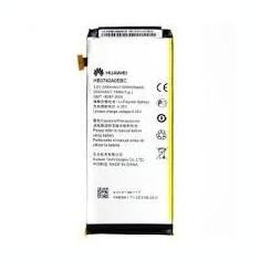 Acumulator Huawei Ascend P6 P6-U00 P6-U06 HB3742A0EBC 2050 mAh Original, Li-ion