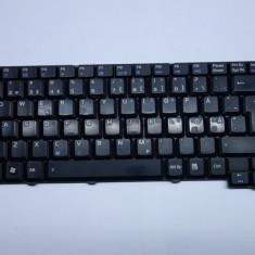 Tastatura laptop Asus F3E ORIGINALA! Fotografii reale!