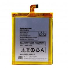 Acumulator Lenovo S860 cod BL226 capacitate 4000mah / produs original Xiaomi, Li-ion