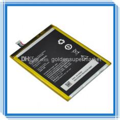 Acumulator Lenovo IdeaTab lepad A1000 A1010 A5000 A3000 A3000-H cod l12d1p31 Xiaomi, Li-ion