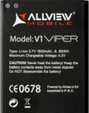 Acumulator Allview V1 Viper cod BL-C008A nou, Alt model telefon Allview, Li-ion
