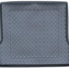Covor / Tavita portbagaj Dacia LOGAN derapant - Tavita portbagaj Auto